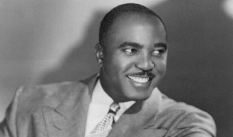 Jimmie Lunceford - Song of the Week