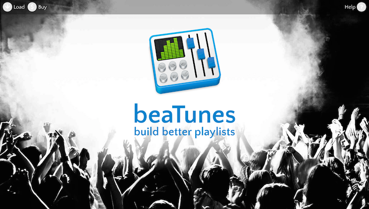 beaTunes Software Review