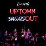 Live At The Uptown Swingout