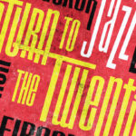 Firecracker Jazz Band - Return To The Twenties