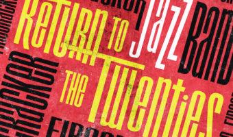 Firecracker Jazz Band - Return To The Twenties
